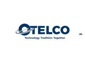 电信服务提供商:Otelco Inc.(OTEL)
