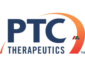 生物制药公司:PTC Therapeutics, Inc.(PTCT)