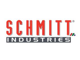 高精度尺寸和距离测量仪器生产商:施密特工业Schmitt Industries(SMIT)