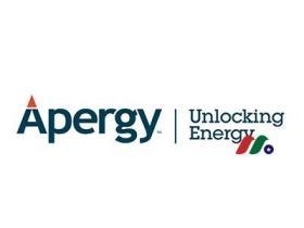 能源工程设备和技术:能效公司Apergy Corporation(APY)