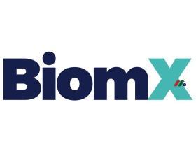 以色列生物科技公司:BiomX Inc.(PHGE)