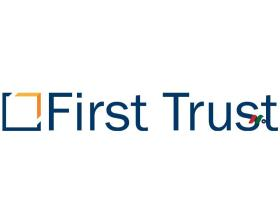第一信托MLP能源收益基金:First Trust MLP and Energy Income Fund(FEI)