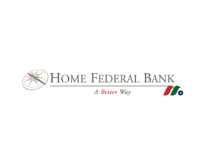 Home Federal Bancorp, Inc. of Louisiana(HFBL)