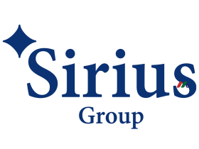 保险再保险公司:Sirius International Insurance Group(SG)