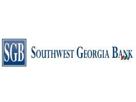 美国银行股:西南乔治亚金融Southwest Georgia Financial Corporation(SGB)