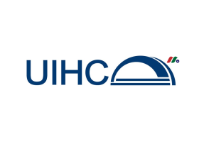 美国保险公司:United Insurance Holdings Corp.(UIHC)