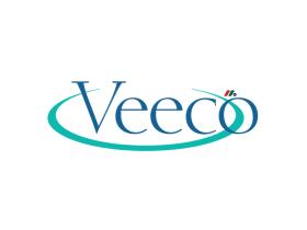 半导体设备公司:维易科精密仪器Veeco Instruments Inc.(VECO)