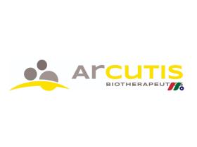 美国后期生物制药公司:Arcutis Biotherapeutics(ARQT)