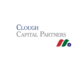 封闭式股票共同基金:Clough Global Equity Fund(GLQ)