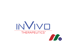 脊髓损伤植入物研发商:InVivo Therapeutics Holdings Corp.(NVIV)