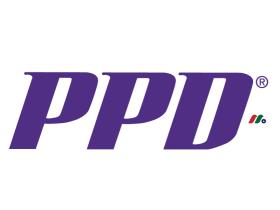 药物开发及合同研究龙头公司:PPD, Inc.(PPD)
