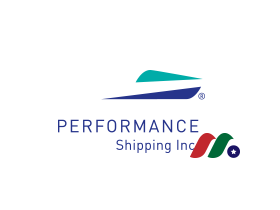 希腊船运公司:Performance Shipping Inc.(DCIX)