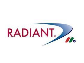 第三方物流和多式联运服务公司:Radiant Logistics, Inc.(RLGT)