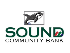 区域银行控股公司:Sound Financial Bancorp, Inc.(SFBC)