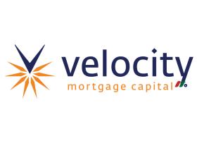 垂直整合的房地产金融公司:Velocity Financial(VEL)