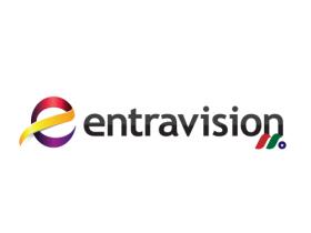 美国西班牙裔广播电视公司:超视野传播Entravision Communications Corporation(EVC)