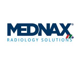 新生儿科医师服务:麦德纳斯服务MEDNAX, Inc.(MD)