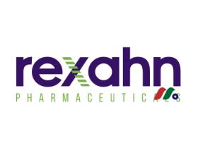 临床阶段生物制药公司:Rexahn Pharmaceuticals, Inc.(REXN)