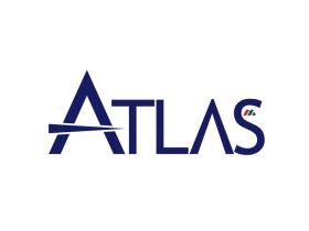 加拿大船运及电力公司:Atlas Corp.(ATCO)