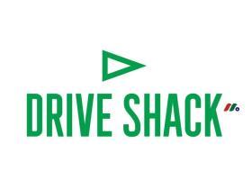 高尔夫相关休闲和娱乐场所业务:Drive Shack Inc.(DS)