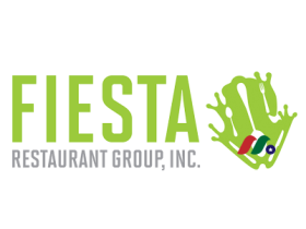 美国餐饮公司:嘉年华酒店集团Fiesta Restaurant Group, Inc.(FRGI)