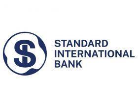 标准国际银行(Standard International Bank)美国银行卡开户及使用指南