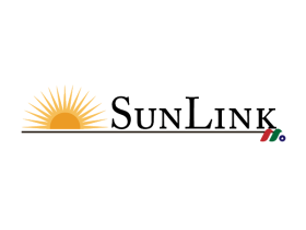 医院运营商:SunLink Health Systems, Inc.(SSY)