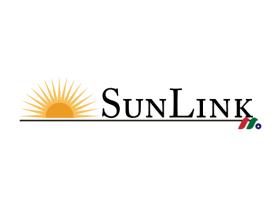 医院运营商:SunLink Health Systems, Inc.(SSY)