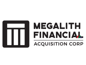 空白支票公司:Megalith Financial Acquisition Corp.(MFAC)