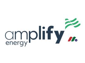 石油天然气公司:Amplify Energy Corp.(AMPY)
