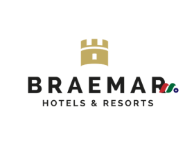 REIT公司:Braemar Hotels & Resorts, Inc.(BHR)