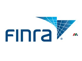 美国金融业监管局:Financial Industry Regulatory Authority(FINRA)