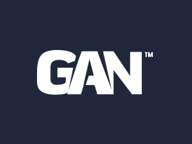 网络博彩SaaS解决方案提供商:GAN Limited(GAN)