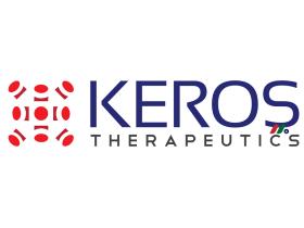 临床阶段的生物制药公司:Keros Therapeutics(KROS)
