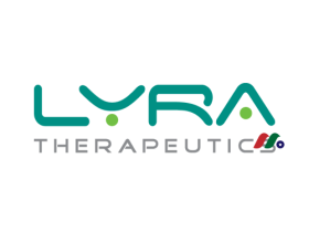 临床阶段生物科技公司:Lyra Therapeutics(LYRA)