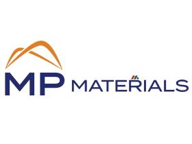北美唯一稀土采矿和加工基地:MP Materials