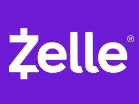 Zelle - 美国银行间最快速最便捷最便宜的即时转账方式
