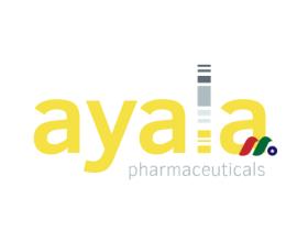 以色列临床阶段肿瘤学公司:Ayala Pharmaceuticals(AYLA)