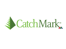 REIT公司:Catchmark木材信托CatchMark Timber Trust, Inc.(CTT)