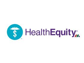 美国医疗IT龙头公司:健康公平公司HealthEquity, Inc.(HQY)
