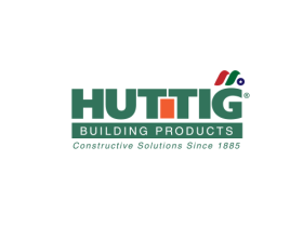 木制建材生产经销商:胡蒂格建筑产品Huttig Building Products(HBP)