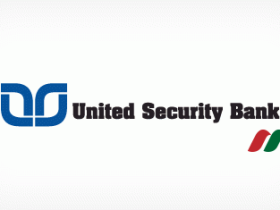 联合安全银行United Security Bancshares(UBFO)