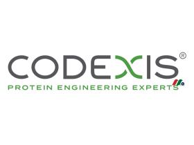 领先的蛋白质工程公司:Codexis, Inc.(CDXS)
