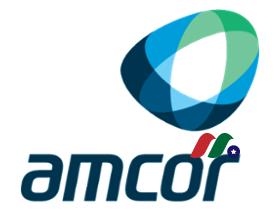 英国软包装及硬质容器生产商:Amcor plc(AMCR)