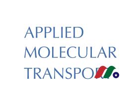 临床阶段的生物制药公司:Applied Molecular Transport(AMTI)