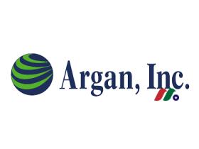 电力基础设施建造商:Argan, Inc.(AGX)