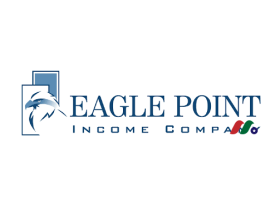 封闭式投资基金:Eagle Point Income Company Inc.(EIC)
