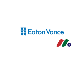 伊顿万斯市政收入信托基金:Eaton Vance Municipal Income Trust(EVN)