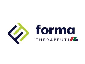 临床阶段生物制药公司:FORMA Therapeutics, Inc.(FMTX)