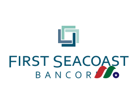 区域银行控股公司:First Seacoast Bancorp(FSEA)